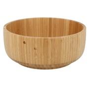Scheepjes Scheepjes Yarn Bowl Bamboe 19x7,6cm