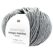 Rico Design Rico Design Essentials Mega Wool Chunky 014