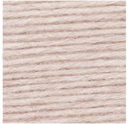 Rico Design Rico Design Essentials Alpaca Blend Chunky 002