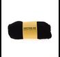 Budget Yarn Cotton DK 100 Black