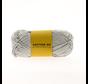 Budget Yarn Cotton DK 094 Silver