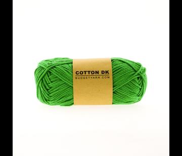 Budget Yarn Budget Yarn Cotton DK 086 Peony Leaf