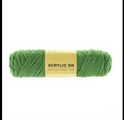 Budget Yarn Budget Yarn Acrylic DK 087 Amazon