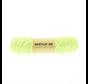 Budget Yarn Acrylic DK 084 Pistachio