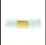 Budget Yarn Budget Yarn Acrylic DK 074 Opaline Glass
