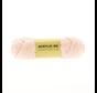 Budget Yarn Acrylic DK 042 Peach