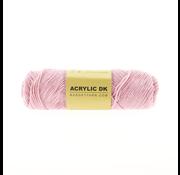 Budget Yarn Budget Yarn Acrylic DK 037 Cotton Candy