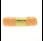 Budget Yarn Acrylic DK 016 Cantaloupe
