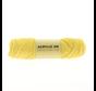 Budget Yarn Acrylic DK 013 Sunglow