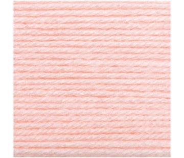 Rico Design Basic Soft Acryl DK 010 Puder