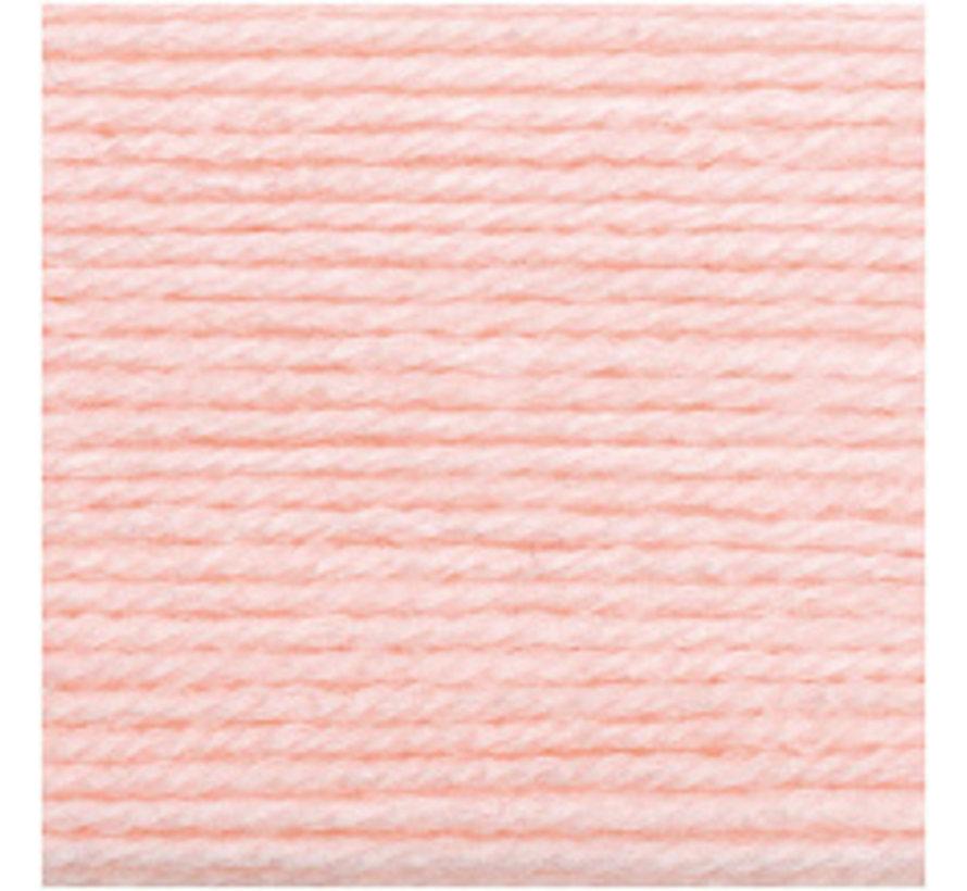 Basic Soft Acryl DK 010 Puder