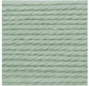 Rico Design Rico Design Creative Soft Wool Aran 014 Mint