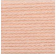 Rico Design Rico Design Creative Soft Wool Aran 006 Nude