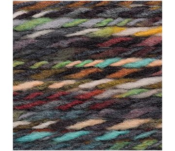 Rico Design Rico Design Fashion Colour Twist Chunky 002