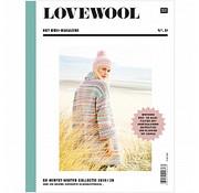 Rico Design Rico Design Lovewool No9.