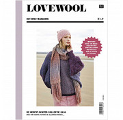 Rico Design Rico Design LOVEWOOL no7