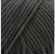 Yarn and Colors Yarn and Colors Fabulous 98 Graphite