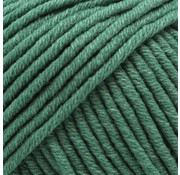 Yarn and Colors Yarn and Colors Fabulous 79 Aventurine
