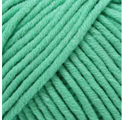 Yarn and Colors Yarn and Colors Fabulous 75 Green ice