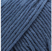 Yarn and Colors Yarn and Colors Fabulous 61 Denim