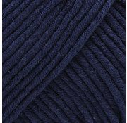 Yarn and Colors Yarn and Colors Fabulous 60 Navy blue