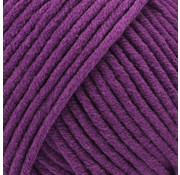 Yarn and Colors Yarn and Colors Fabulous 55 Lilac