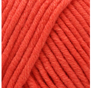 Yarn and Colors Yarn and Colors Fabulous 40 Pink sand