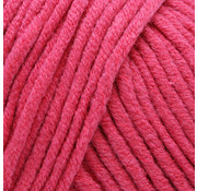 Yarn and Colors Yarn and Colors Fabulous 35 Girly pink