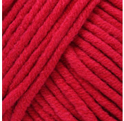 Yarn and Colors Yarn and Colors Fabulous 33 Raspberry