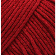Yarn and Colors Yarn and Colors Fabulous 30 Red wine
