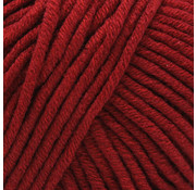 Yarn and Colors Yarn and Colors Fabulous 29 Burgundy