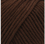 Yarn and Colors Yarn and Colors Fabulous 28 Soil