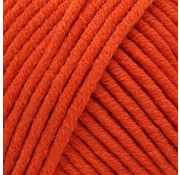 Yarn and Colors Yarn and Colors Fabulous 22 Fiery Orange