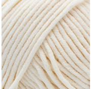 Yarn and Colors Yarn and Colors Fabulous 02 Cream