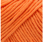 Yarn and Colors Yarn and Colors Fabulous 16 Cantaloupe