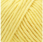 Yarn and Colors Yarn and Colors Fabulous 11 Golden glow