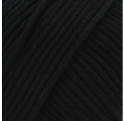 Yarn and Colors Yarn and Colors Fabulous 100 Black