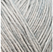 Yarn and Colors Yarn and Colors Charming 95 Soft Grey