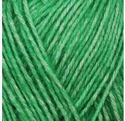 Yarn and Colors Yarn and Colors Charming 86 Peony Leaf