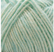 Yarn and Colors Yarn and Colors Charming 73 Jade Gravel