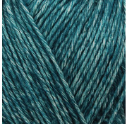 Yarn and Colors Yarn and Colors Charming 70 Petroleum