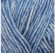 Yarn and Colors Yarn and Colors Charming 61 Denim