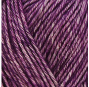 Yarn and Colors Yarn and Colors Charming 54 Grape