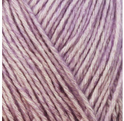 Yarn and Colors Yarn and Colors Charming 52 Orchid