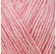 Yarn and Colors Yarn and Colors Charming 46 Pastel Pink