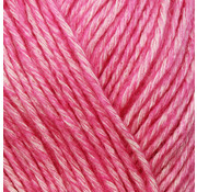 Yarn and Colors Yarn and Colors Charming 35 Girly Pink