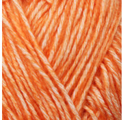 Yarn and Colors Yarn and Colors Charming 16 Cantaloupe