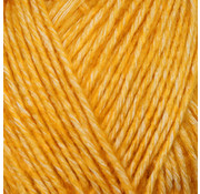 Yarn and Colors Yarn and Colors Charming 15 Mustard