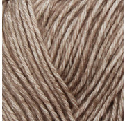 Yarn and Colors Yarn and Colors Charming 06 Taupe