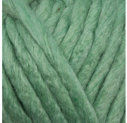 Yarn and Colors Yarn and Colors Urban 79 Aventurine